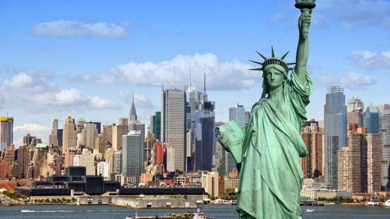Dëshironi vizë për SHBA? Ambasada amerikane jep njoftimin e