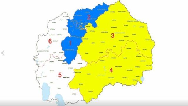 Tetova News | Lajme, analiza, video… | Faqe 25